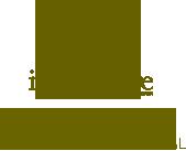 lucy_logo